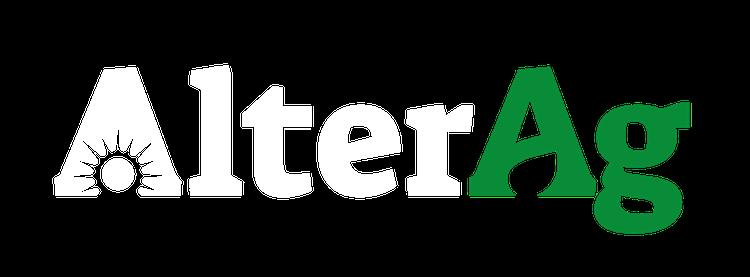 AlterAg